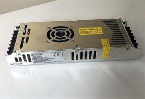 5V 60A Power Supply