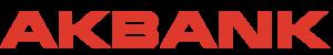 Akbank-Logo-PNG