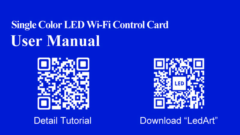 led-app-ios-android