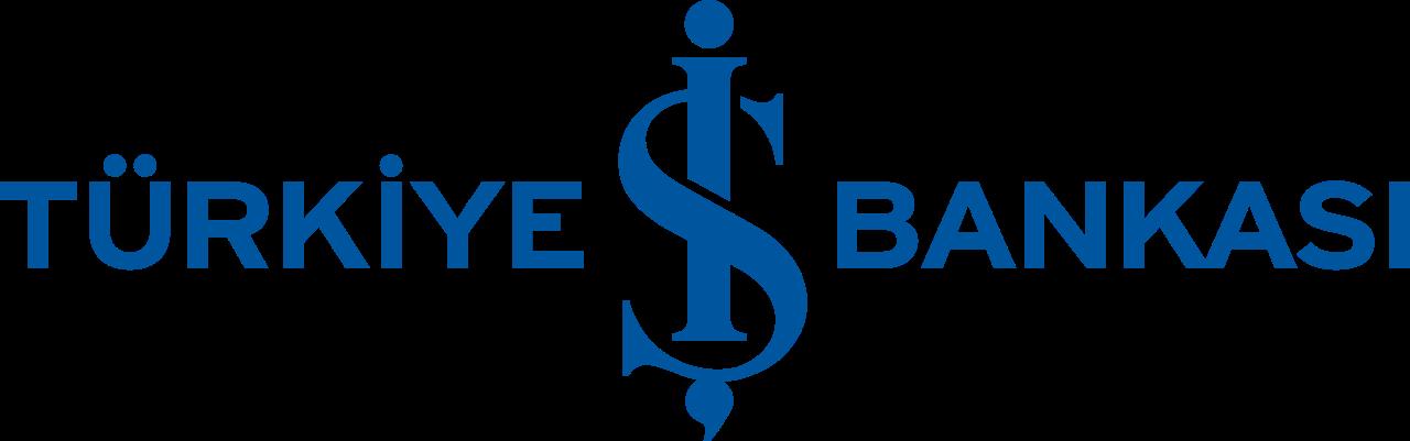 turkiye_is_bankasi